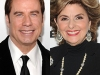 Should John Travolta Be Worried With Gloria Allred on the Case?