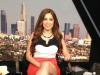 Behind the Scenes atTruTV/CNN